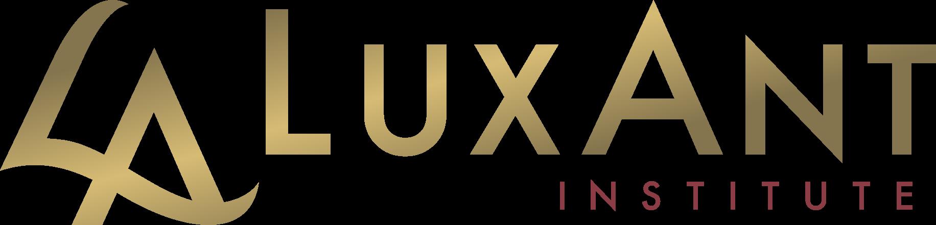 Luxant Institute - Formation en Sécurité